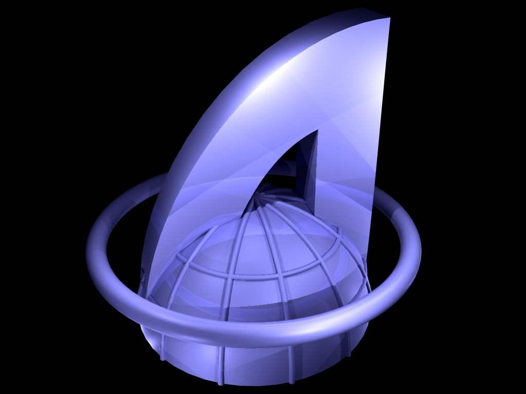 Logo AstroNETu