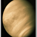 Wenus obserwowana przez Marinera 10