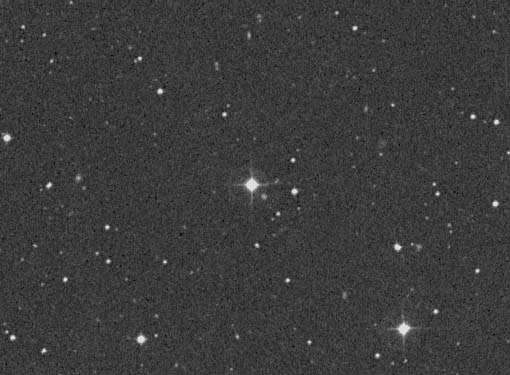 Gliese 876