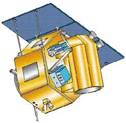 ROCSAT-2