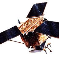 Satelita IKONOS