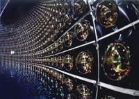 Fotopowielacze  detektora Super-Kamiokande