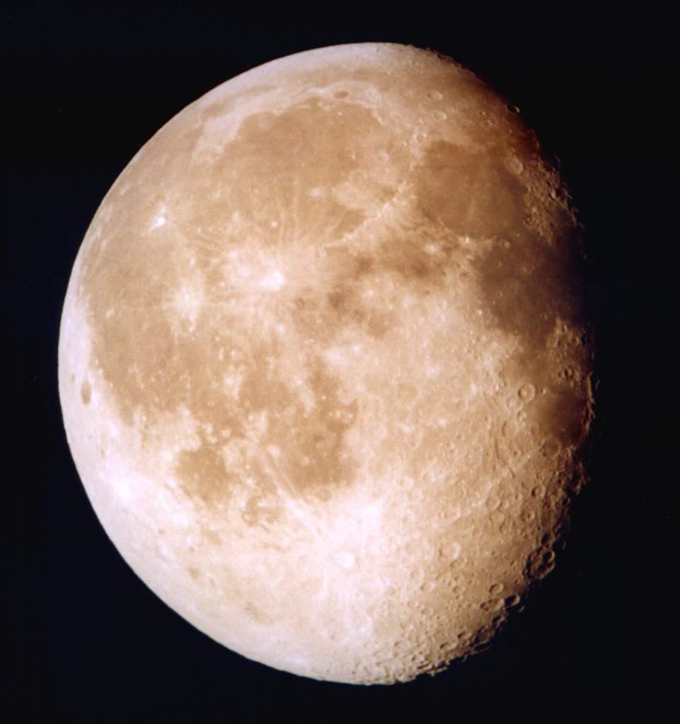 Księżyc (8)