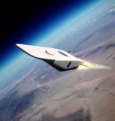 X-43C
