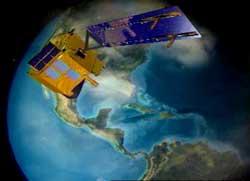 Satelita EO-1