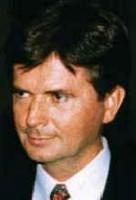 Prof. Aleksander Wolszczan