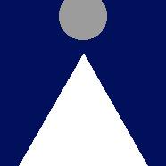 Logo NOAO