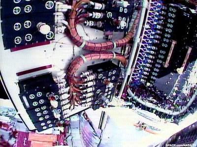 Nowy zasilacz Power Control Unit