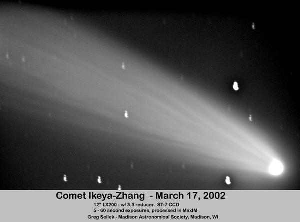 Kometa Ikeya-Zhang (27)