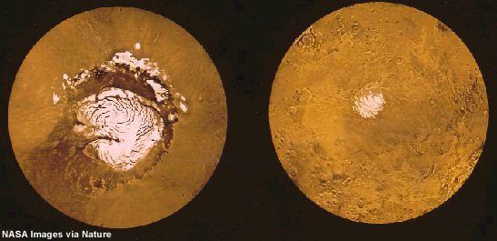 Bieguny Marsa