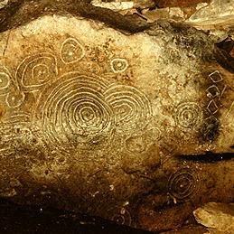 Zaćmienie sprzed 5340 lat