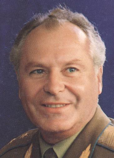 Gierman Titow