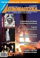 Astronautyka 2/2002
