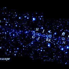 Kometa 57P/du Toit-Neujmin-Delporte