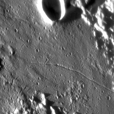 Krater Taruntius (I)