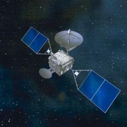 Satelita DRTS