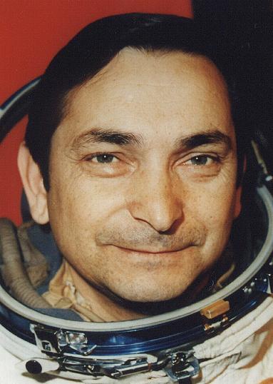 Walery Bykowski