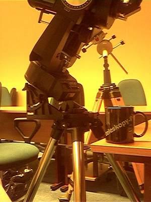III Warsztaty Astronomiczne teleskopy.pl (4)
