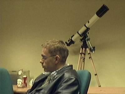 III Warsztaty Astronomiczne teleskopy.pl (5)