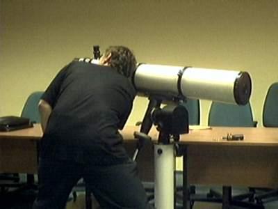 III Warsztaty Astronomiczne teleskopy.pl (6)