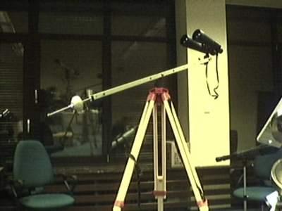 III Warsztaty Astronomiczne teleskopy.pl (7)