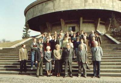 Olimpiada Astronomiczna (IV)