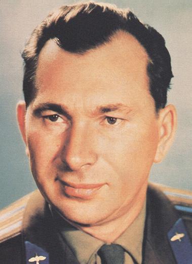 Paweł Bielajew