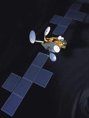 Astra-1K