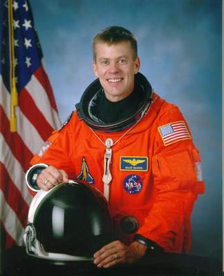 William C. McCool