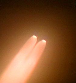 Silniki rakietowe Ariane 5