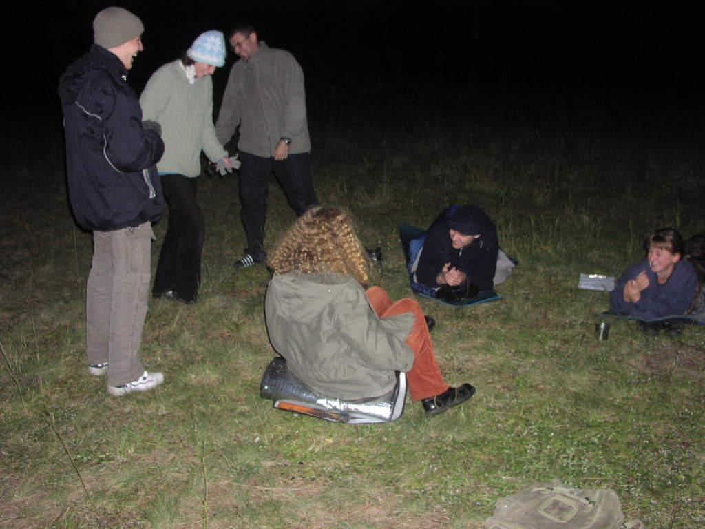 Obóz PKiM 2003 (6)