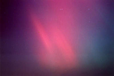Zorza polarna z20 listopada 2003 (XV)