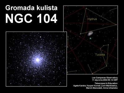 NGC 104