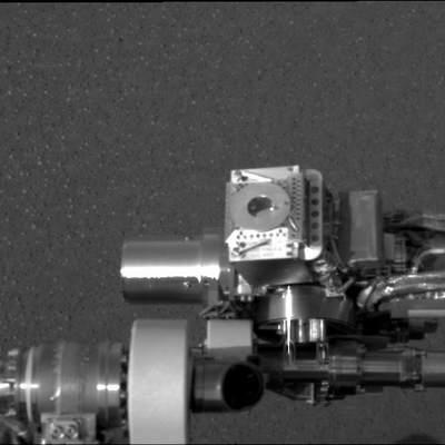 Spektrometr Moessbauera