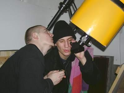 Zimowisko 2004 (4)