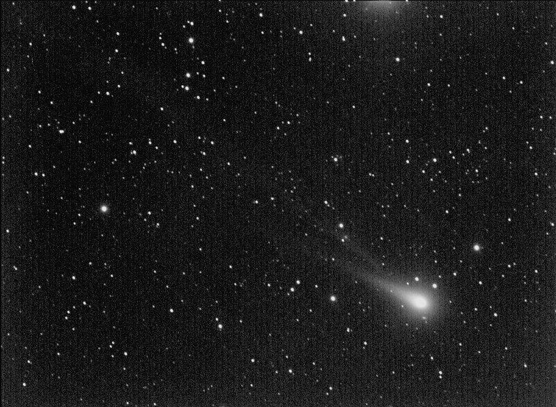 Kometa C/2002 T7
