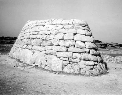 Grobowiec neolityczny