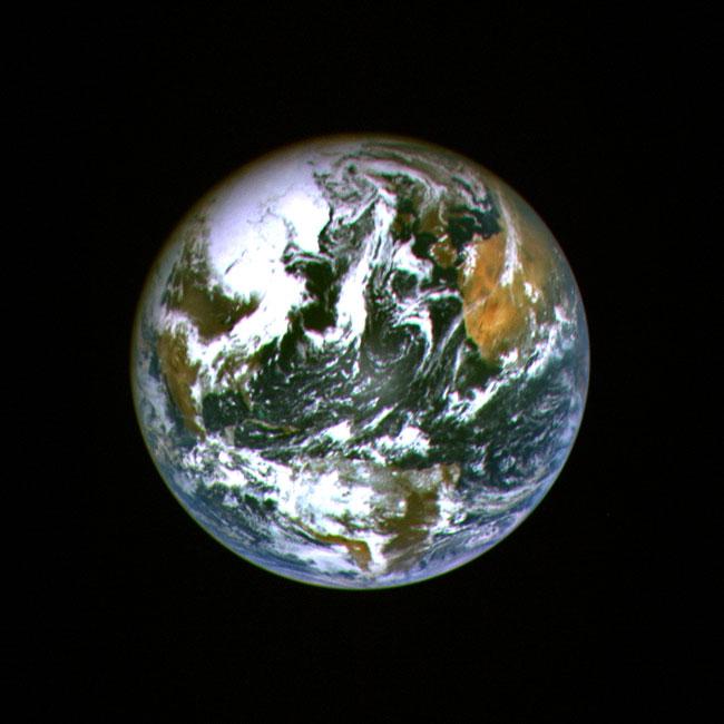 Ziemia z Sokoła