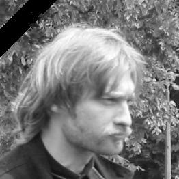 Tomasz Kobak
