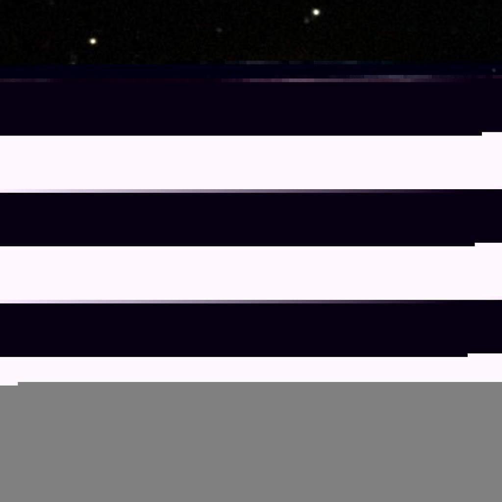 Galktyki NGC 4038 iNCG 4039 (Antannae – Czułki) optyczne