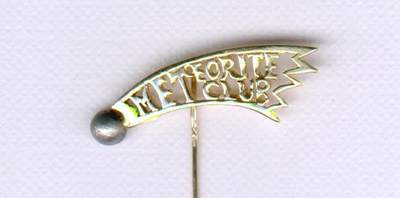 Odznaka PTM