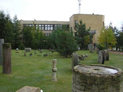Collegium Geologicum UAM