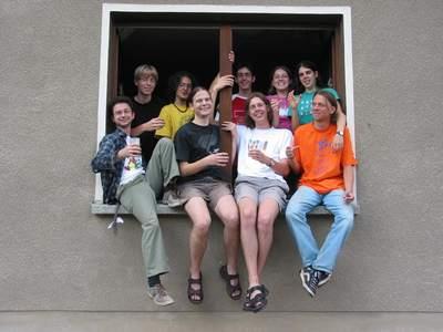 IAYC 2004 (3)