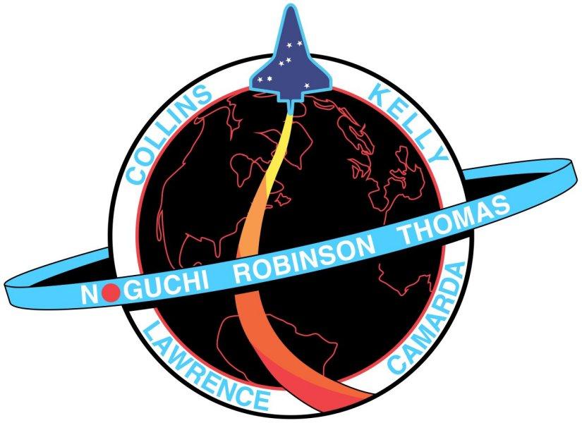 Logo STS-114