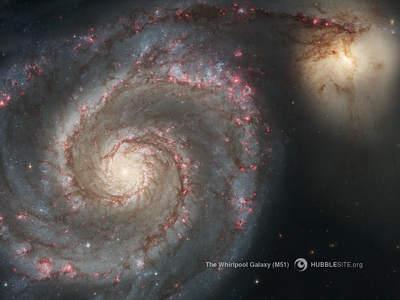 Wir (M51)