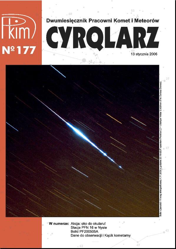 Cyrqlarz 177