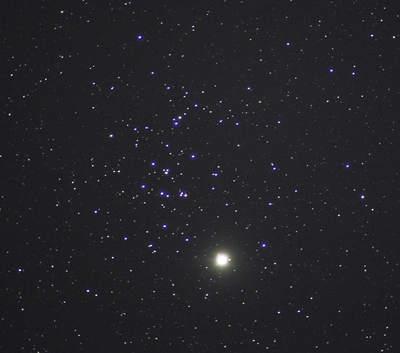 M44 Marcina Grzybowskiego