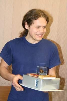Mariusz Lemiecha