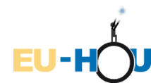 logo EU-HOU