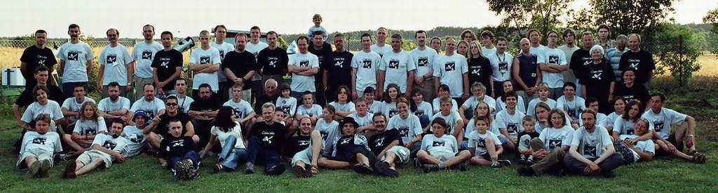 OZMA 2004